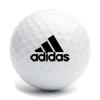 adidas Golftruck