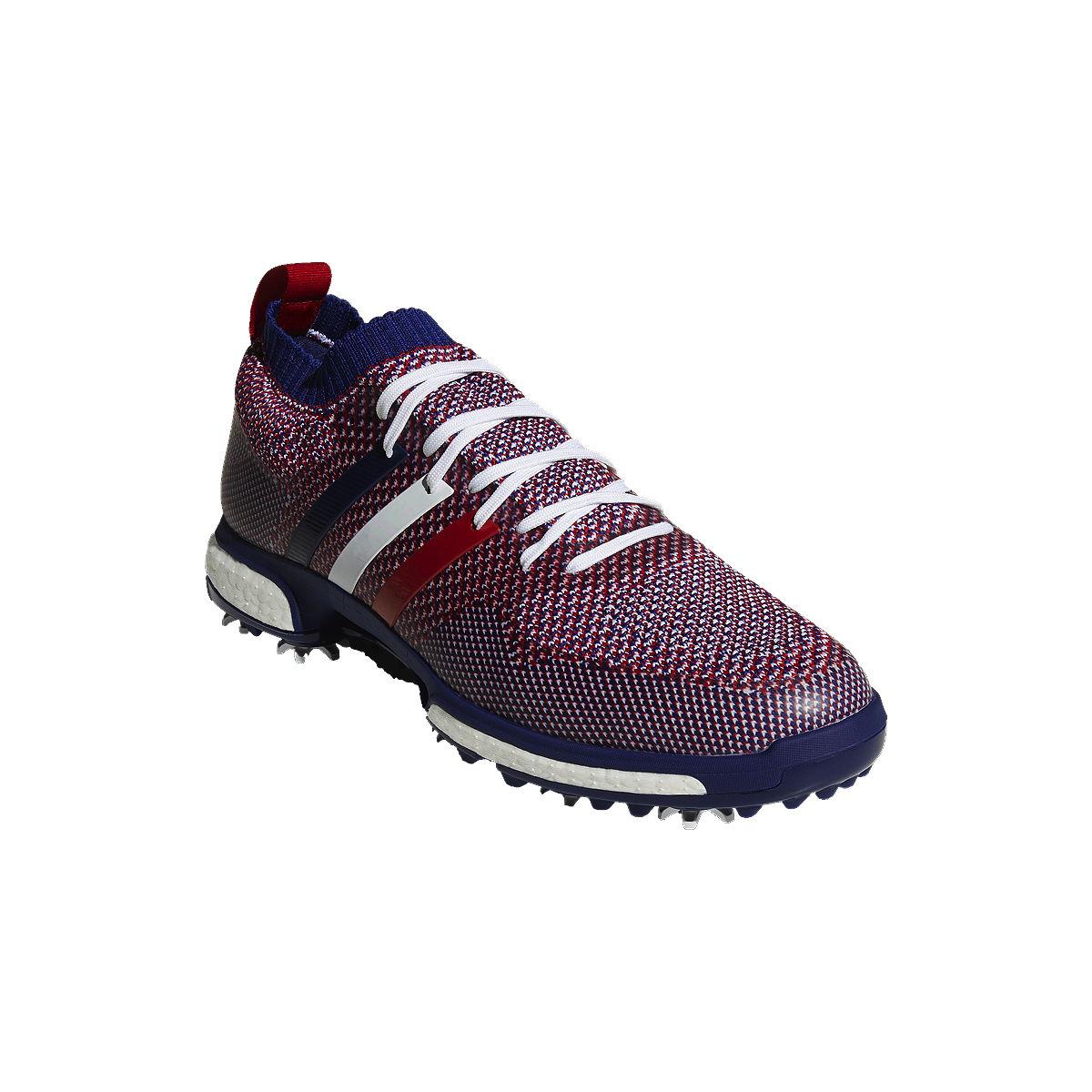 adidas TOUR360 Primeknit Golfschuh